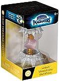 Skylanders Imaginators Crystal Light (Wii U PS3 PS4 Xbox 360 Xbox One)