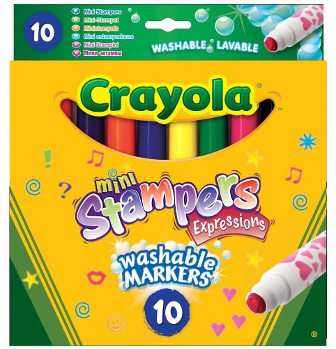 flamastry-crayola-mini-stempelki-emotikony-10-sztuk