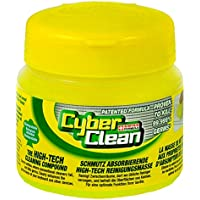 Cyber Clean 46200