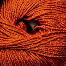 Cascade Yarns - Cascade 220 Yarn Superwash Yarn #876 Sandalwood by Cascade Yarns