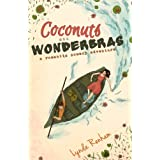 Coconuts and Wonderbras (Comedy Romance) (English Edition)