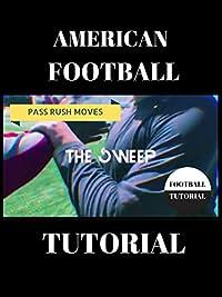 american football online schauen