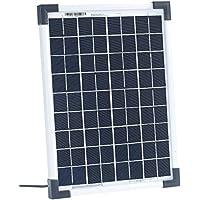 Revolt - Pannello solare mobile con cella