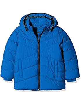 NAME IT Baby - Jungen Jacke Nmmmil Puffer Jacket Camp