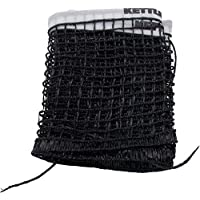 Kettler Indoor-/Outdoor Table Tennis Nylon Net
