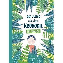 2d6a763a7dc139 Suchergebnis auf Amazon.de für  Krokodile - Sachbücher  Bücher