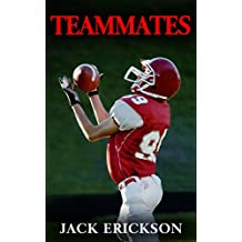 Teammates (English Edition)