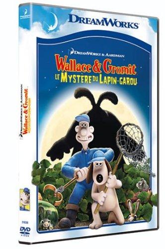 """<a href=""""/node/18216"""">Wallace et Gromit - Le mystère du lapin-garou</a>"""