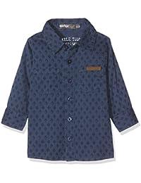 Dirkje Baby Blouse Shirt