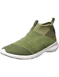 Puma Men's Mono Knit X IDP Sneakers