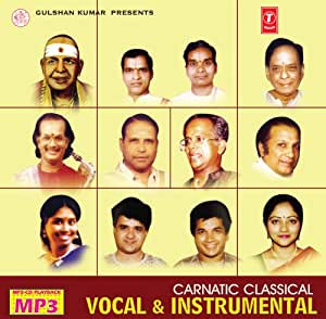 Easy way to take and get it music free Tamil Carnatic Songs mp3 download