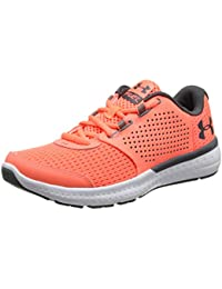 Under Armour Damen Ua W Micro G Fuel Rn Laufschuhe