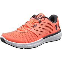 Under Armour UA W Micro G Fuel RN - Zapatillas de Running Mujer