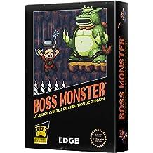 Asmodee–ubibos01–Boss Monster
