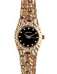 Jean Bellecour Reloj de cuarzo Woman REDS23 34 mm