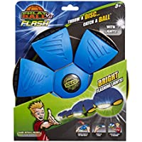 Phlat Ball V3 Flash