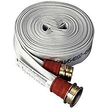 Amazonit Manichetta Antincendio