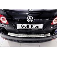 suchergebnis auf f r golf 3 schweller auto. Black Bedroom Furniture Sets. Home Design Ideas