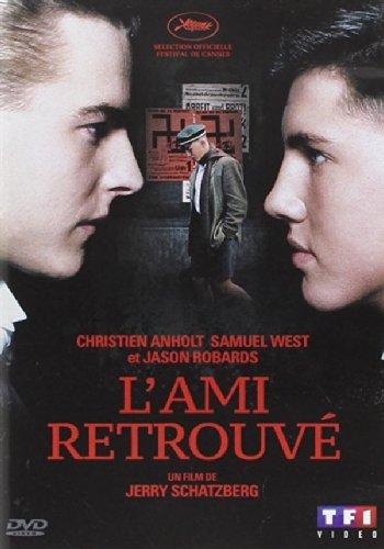 lami-retrouv