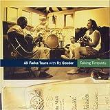 Talking Timbuktu [Vinyl LP]