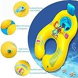 0-18-meses-Flotador-de-natacin-para-bebs-inflable-Caja-de-seguridad-suave-madre-beb-asiento-anillo-de-natacin-con-respaldo-doble-piscina-de-natacin-de-natacin-persona-para-nios-pequeos