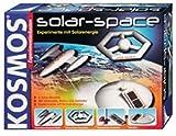 Kosmos - Solarspace