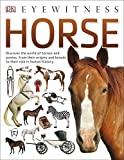 Horse (Eyewitness)