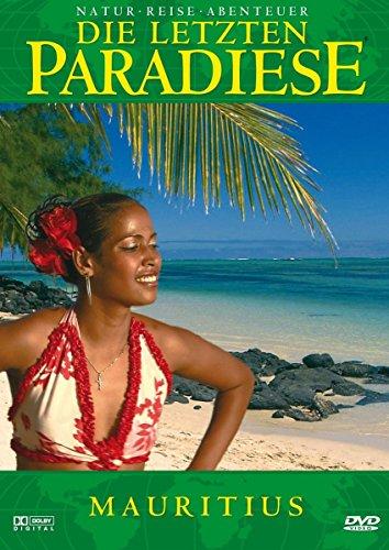 Die letzten Paradiese (Teil 37) – Mauritius