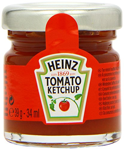 heinz-tomato-ketchup-jar-34-ml-pack-of-80