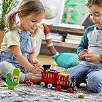Lego-DUPLO-Super-Heroes-Treno-Toy-Story-Disney-Gioco-per-Bambini-Multicolore-354-x-191-x-70-mm-10894
