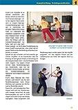 Philippinische Kampfkunst: Techniken und Konzepte des Balintawak-Arnis -