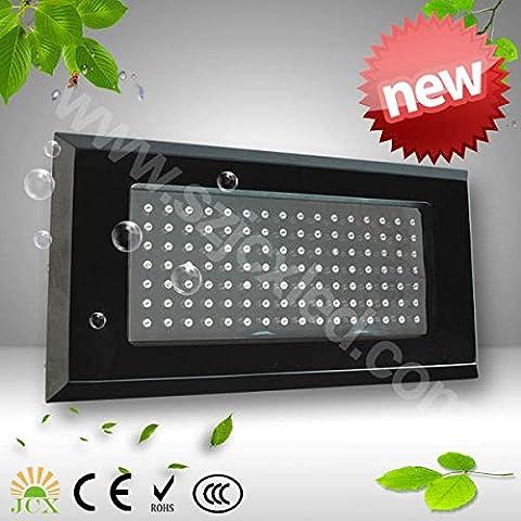 ZLL/ A 120W plant light plant/LED lamp/led grow lights