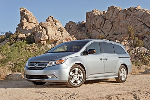 honda-odyssey-customized-36x24-inch-silk-print-poster-affiche-de-la-soie-wallpaper-great-gift