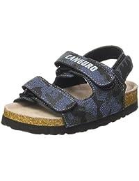 Amazon.it  canguro scarpe bambino - Scarpe per bambini e ragazzi ... 7cc4b2c07dc