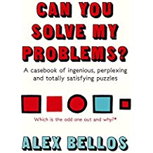 Pleasing Amazon Co Uk Mathematical Logic Books Easy Diy Christmas Decorations Tissureus