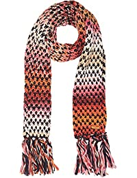 0d7b3d66f ... for Clothing : Women : Accessories : Scarves & Wraps : Barts. Barts  Women's Nicole Scarf
