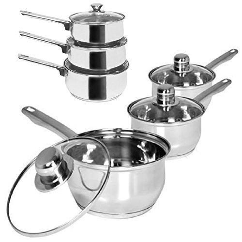 en-acier-inoxydable-de-cuisine-3-pieces-induction-casseroles-pot-pan-couvercle-en-verre