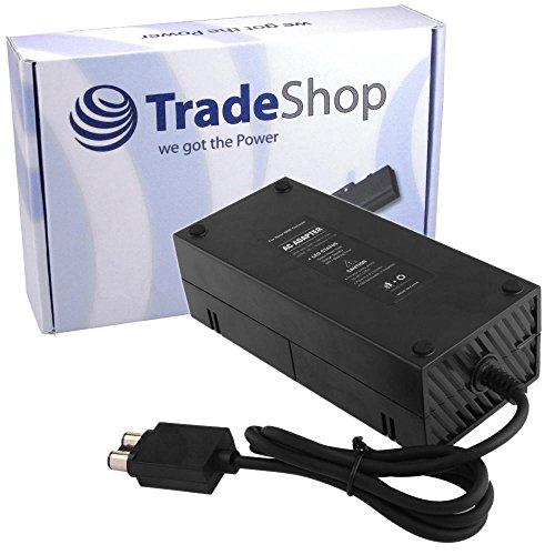 netzteil-ac-power-adapter-ladegerat-ladekabel-stromkabel-kabel-fur-microsoft-xbox-one-console-135w-e