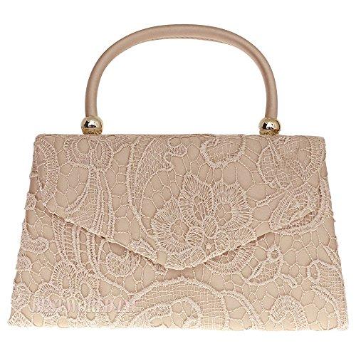 wocharm-tm-womens-satin-floral-lace-clutch-bag-evening-bridal-party-wedding-fashion-prom-bag-vintage