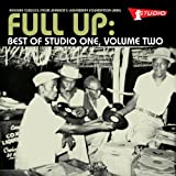 Full Up: More Hits From Studio One (18 t...