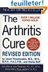 The Arthritis Cure: The Medical Mirac...