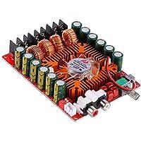 TDA7498E 160W + 160W de alta potencia de doble canal de audio estéreo amplificador de potencia Junta