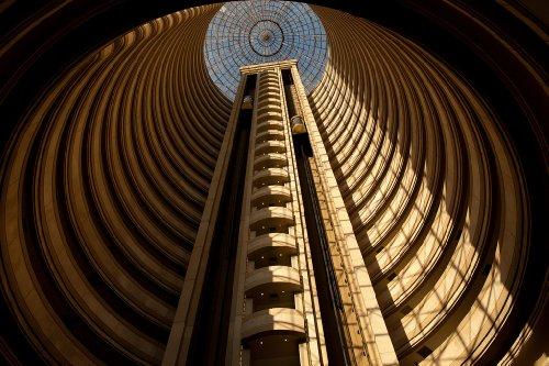 Manual de inspección de ascensores. por Javier Raseron