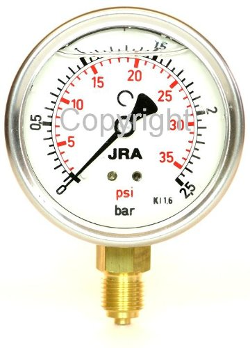 glyzerin-manometer-0-25-bar-psi-ng63-anschluss-unten-g1-4