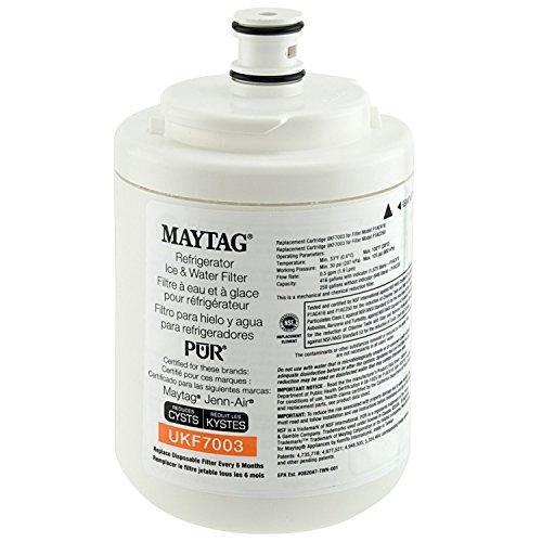 ukf7003axx-puriclean-kuhlschrank-wasserfilter-fur-smeg-maytag-jenn-air