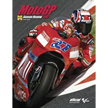 MotoGP Season Review