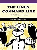 The Linux Command Line: A Guide to the Shell-Shocked