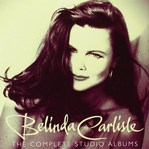 complete-studio-albums-collect
