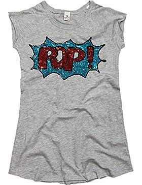 Replay Mädchen T-Shirt