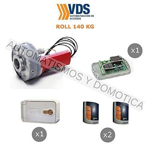 Kit-VDS-Roll-140K-motor-puerta-enrollable-cierre-metalico-persiana-metalica-hasta-140kg-de-peso-para-automatizar-puertas-de-garaje-o-persianas-comerciales